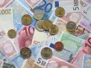 Desinfectar dinero con ozono para acabar con el covid-19