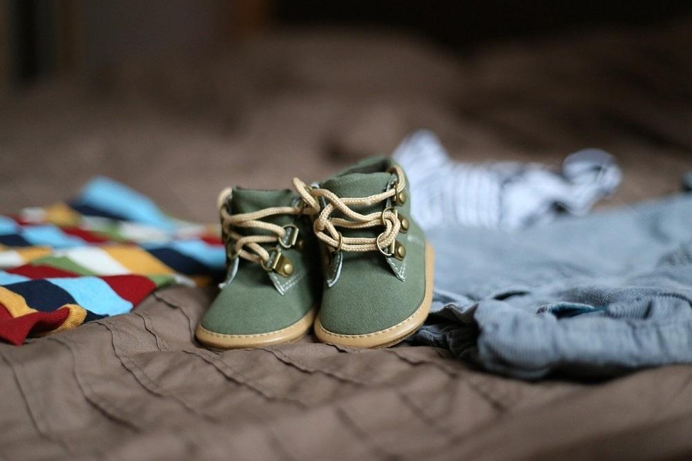 Desinfectar ropa y calzado con ozono es una buena opción para eliminar el coronavirus