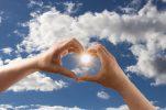 Consejos para usar un ozonizador con seguridad